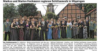 Ems-Zeitung vom 21.06.2012