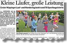 Ems-Zeitungsartikel vom 15.06.2012