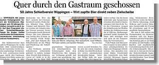 Ems-Zeitung vom 04.07.2012