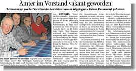 Ems-Zeitung vom 10.09.2012