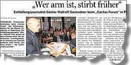 Ems-Zeitung vom 11.12.2012