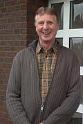 Bernd Wegmann
