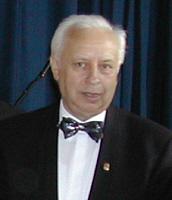 Gerd Holtermann