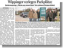 Ems-Zeitung vom 14.01.2013