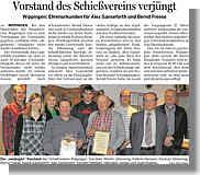 Ems-Zeitung vom 12.01.2013