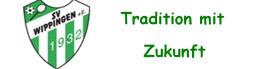 zur Homepage des SV Wippingen