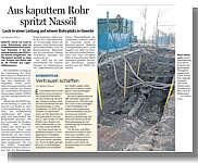 Ems-Zeitung vom 27.04.2013