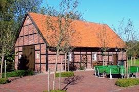 Heimathaus Wippingen