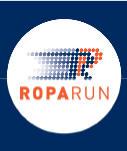 Zur Homepage von Roparun