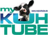 Logo MyKuhTube