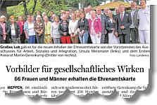 Ems-Zeitung vom 24.07.2013