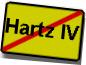 Logo Gegen-Hartz.de