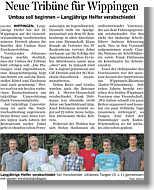 Ems-Zeitung vom 31.07.2013