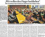 Ems-Zeitung vom 05.09.2013