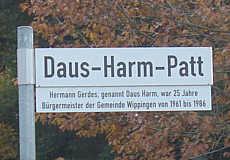 Daus-Harm-Patt