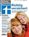 Finanztest 10/2013