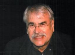 Lothar von Versen