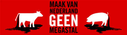 Zur Homepage von www.nederlandgeenmegastal.nl