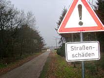 Fleerstraße