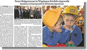 Ems-Zeitung vom 02.12.2013