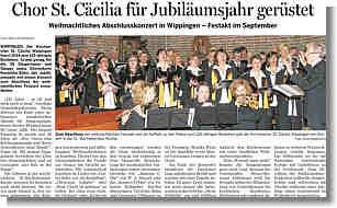 Ems-Zeitung vom 15.01.2014