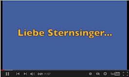 Zur Sternsingerhomepage