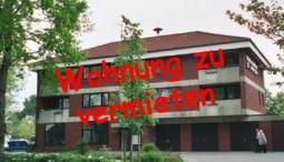Feuerwehrhaus Dörpen