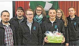 Ems-Zeitung vom 13.02.2014
