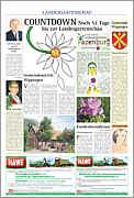 Zur Sonderseite der Ems-Zeitung vom 24.02.2014