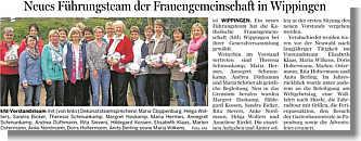 Ems-Zeitung vom 26.04.2014