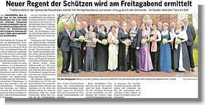 Ems-Zeitung vom 15.05.2015