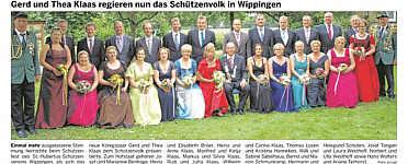 Ems-Zeitung vom 19.06.2014