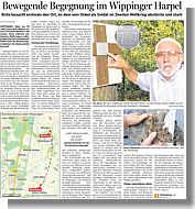 Ems-Zeitung vom 24.07.2014