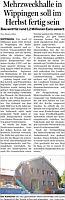 Ems-Zeitung vom 21.07.2014