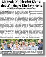 Ems-Zeitung vom 23.07.2014