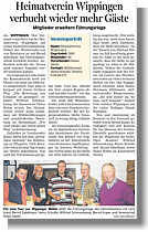 Ems-Zeitung vom 09.09.2014