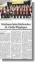 Ems-Zeitung vom 22.09.2014