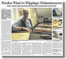 Ems-Zeitung vom 10.10.2014