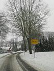 Winzer in Wippingen