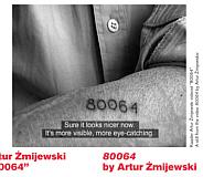 Foto aus katalog Tartu-Kunstimuuseum 10.02.2015