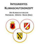 Logo Rhede Dörpen Papenburg