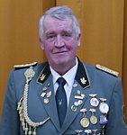 Wilhelm Düthmann