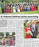 Ems-Zeitung vom 20.06.2015