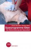 Sparprogramme töten - Zur Bestellung des Buches