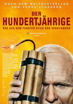 Filmplakat/ Zu Kino.de