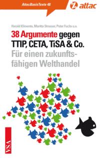 Zur Homepage des VSA-Verlags