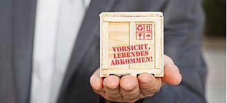 Zur Homepage des Umweltinstituts München