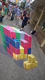 Streetartfestival Wilhelmshaven