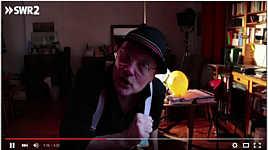Zu Youtube mit Clip von Thomas Pigor
