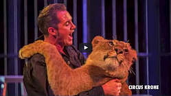 Zur Cirkus-Krone-Homepage